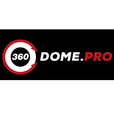 360Dome.pro