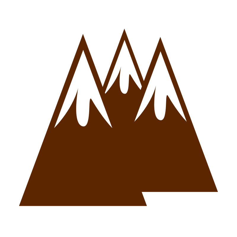brown-mountain-hi.png