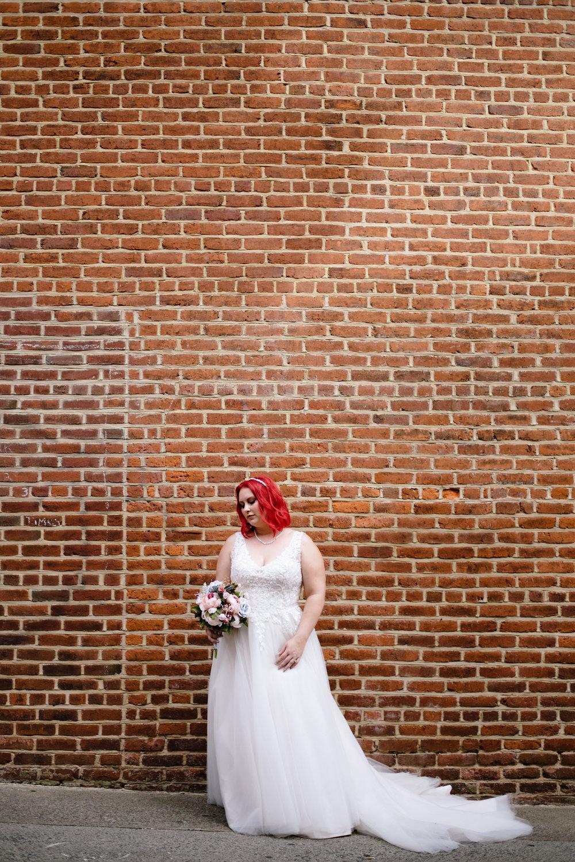 Becca + Tom Wedding Day-24.JPG