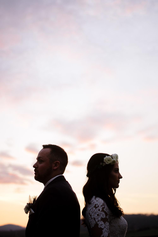 c+c bride and groom-186.JPG