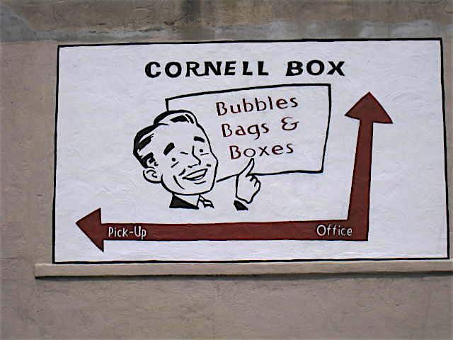 cornell mural.jpg