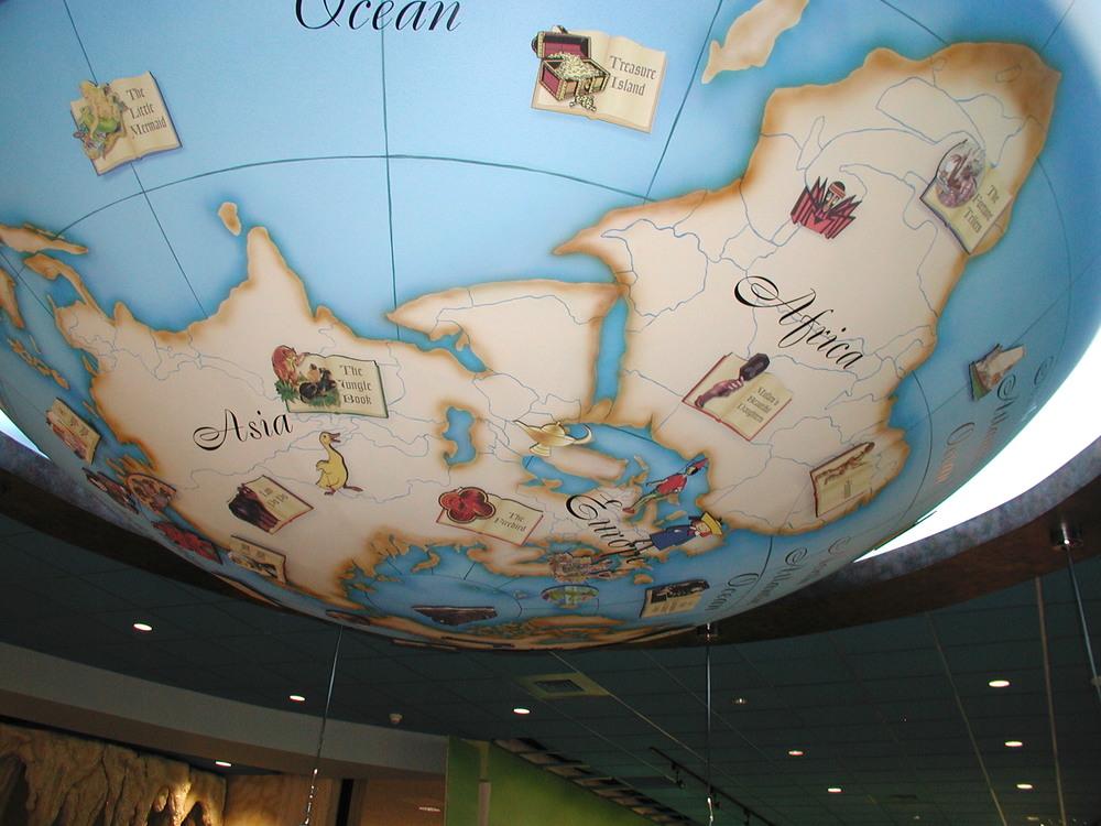library mural detail.jpg