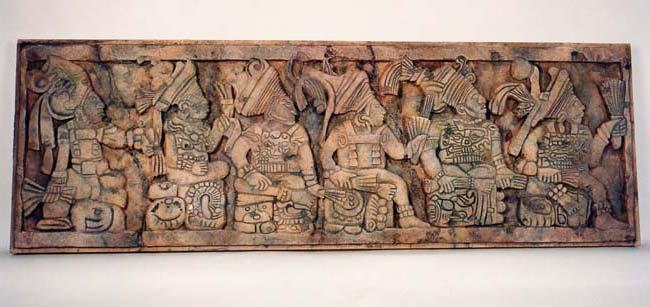 sculpture-mayan-freize049.jpg