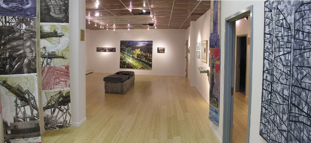 Tabla Rasa gallery.jpg