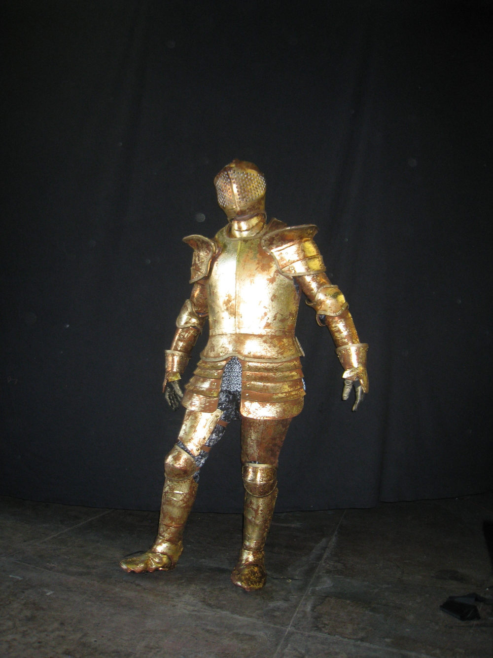 Radio City Gold Knight .JPG