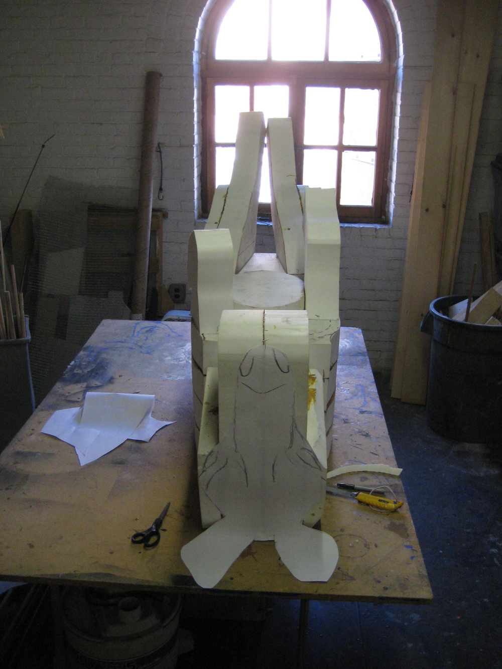 Donkey-in-process-1.jpg