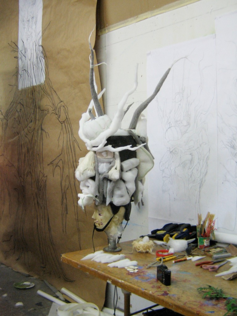 Head-in-Progress4-768x1024.jpg