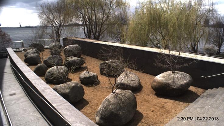 Goldsworthy+Garden+of+Stones,+Museum+of+Jewish+Heritage+[1].jpg