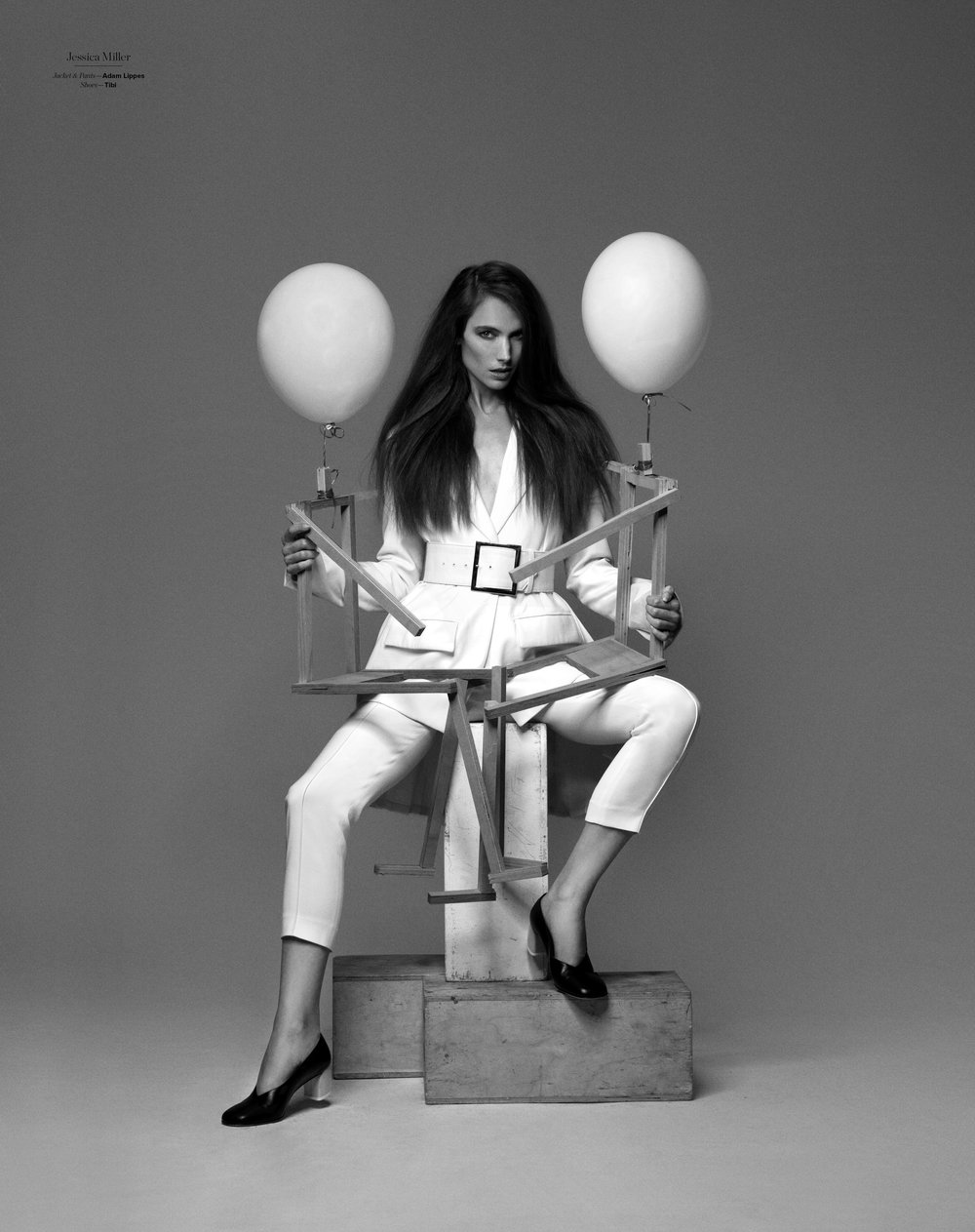 Jessica-Miller-8.jpg