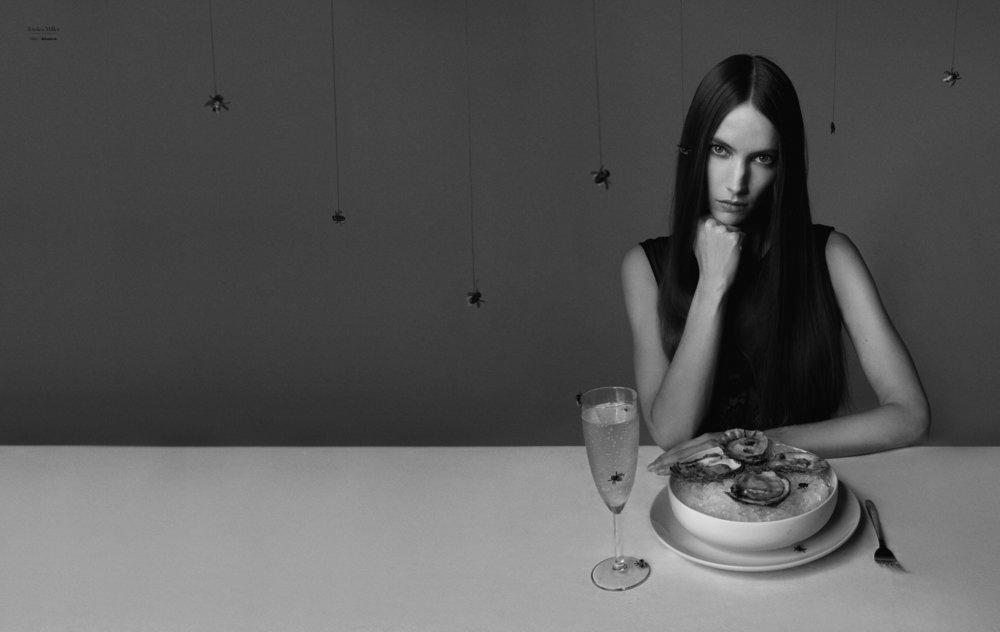 Jessica-Miller-4.jpg