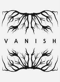 Vanish Farmwoods Brewery