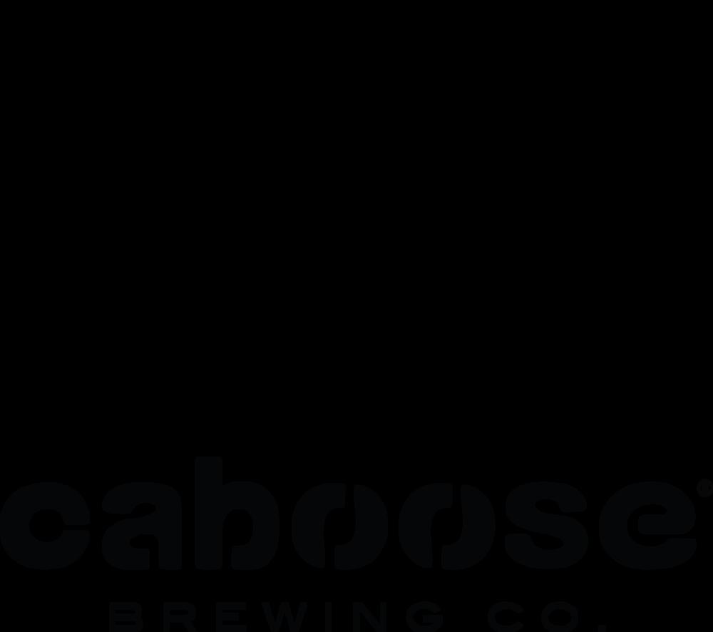 Black+Vertical+Caboose+Logo.png
