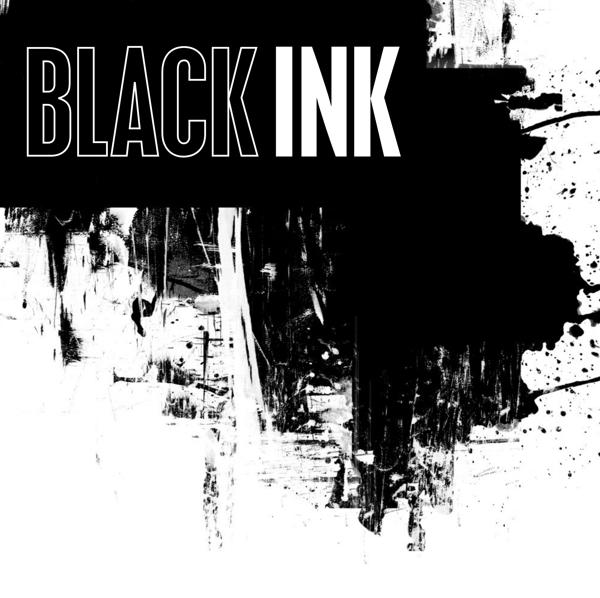 BLACK_INK600.jpg