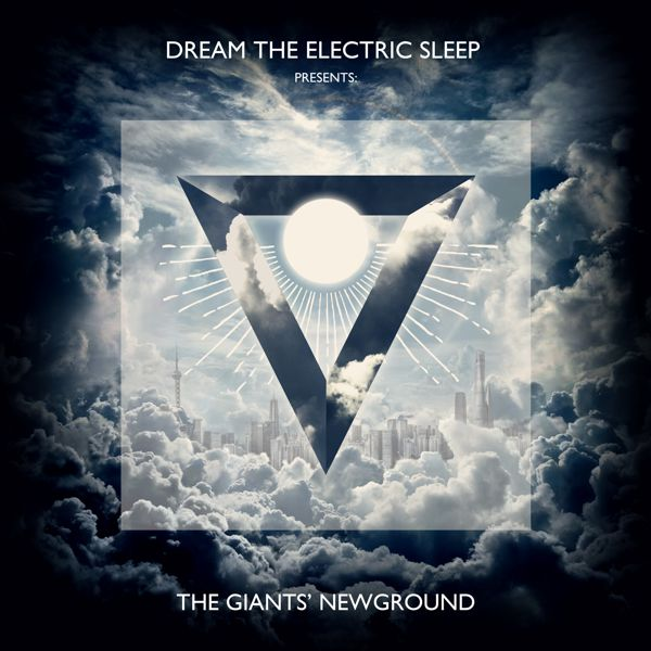 DTES---THE-GIANTS-NEW-GROUND-ALBUM-COVER600.jpg