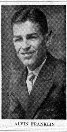 1937-08-26-CoachFranklinPic.jpg