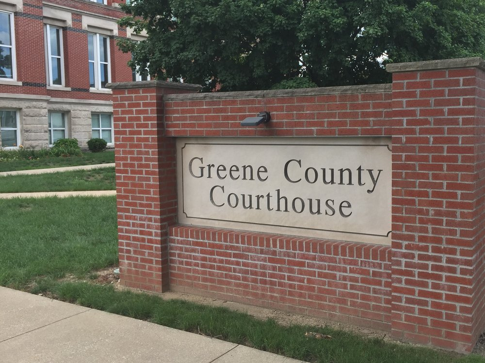 Greene County Courthouse Sign.jpg
