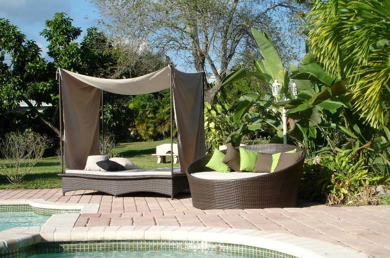 Patio And Pool Deck Furniture Photo Gallery Complete Your Oasis With Our  All Weather Durable,