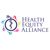 health equity.png