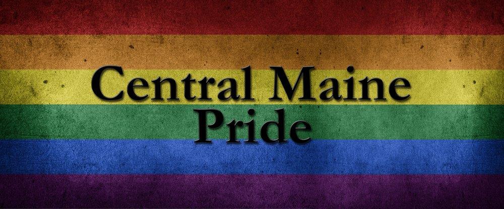 central maine pride.jpg