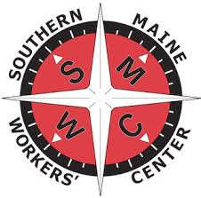 southern maine workers center.jpeg
