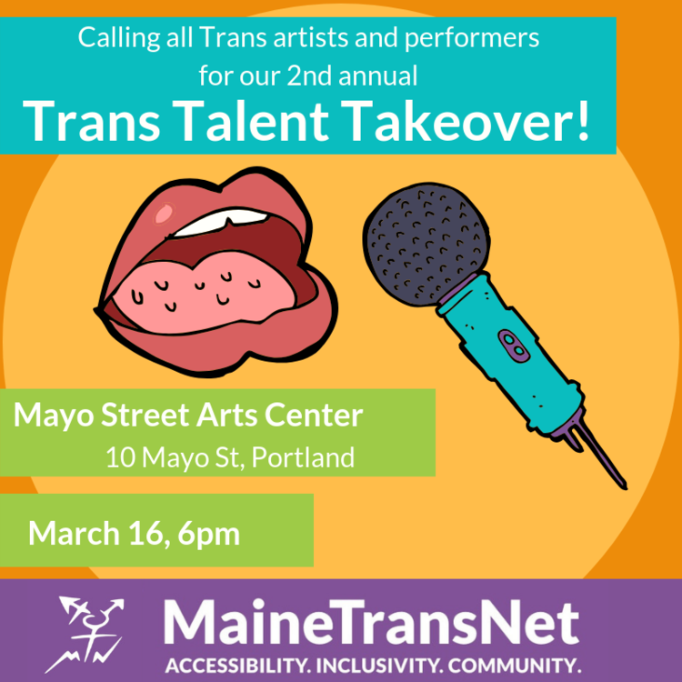 Trans+Talent+Takeover!.png
