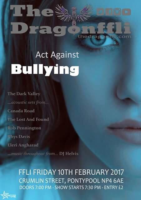 ActAgainstBullyingPoster
