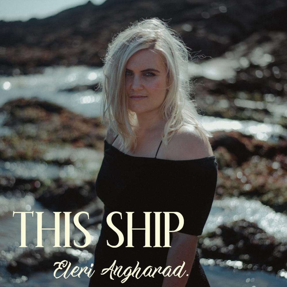 THIS SHIP.jpg