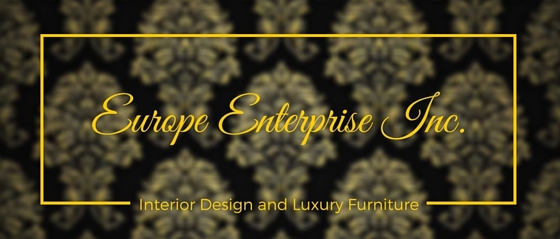 Europe Enterprise Inc.