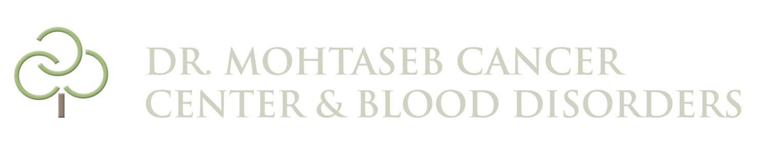 Dr. Mohtaseb Cancer Center & Blood Disorders
