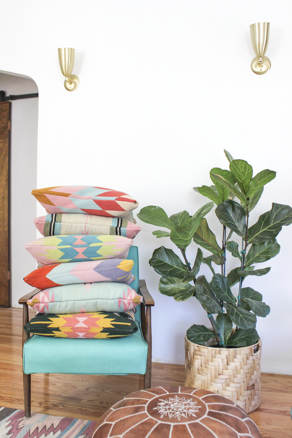 Kilim Pillow_Stacked_04.png