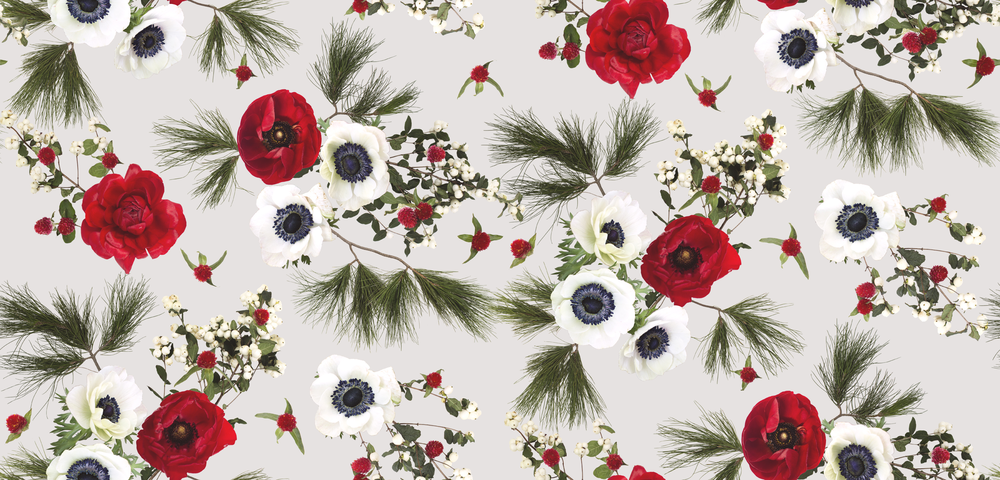 Floral Pine Berry_etsy_printing_off white copy.png