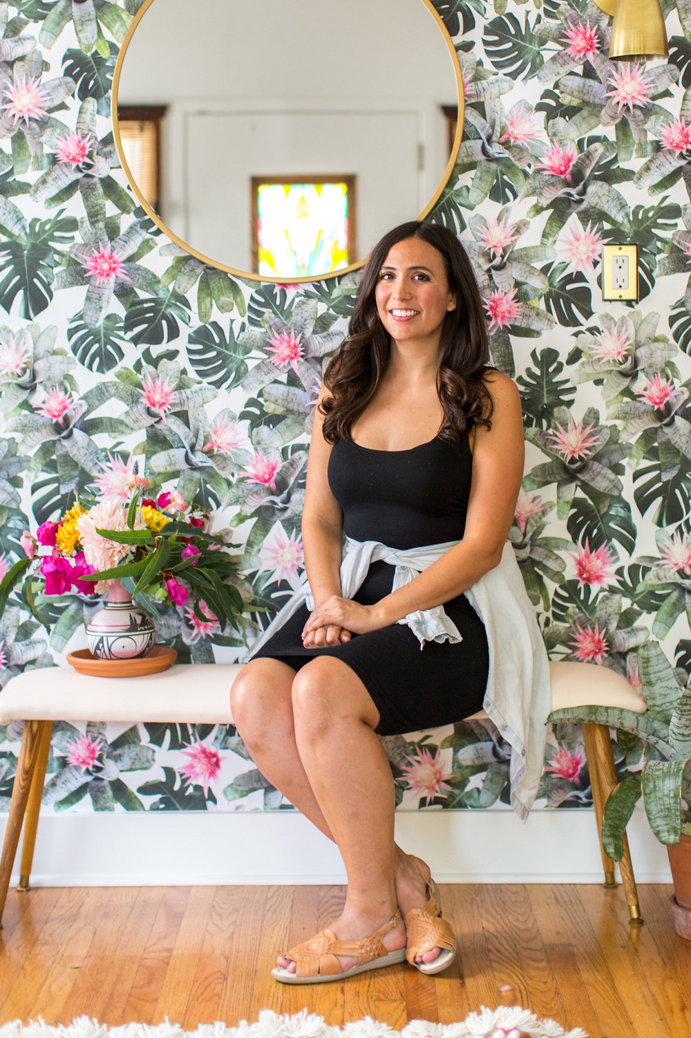 need creative services?I can help. -