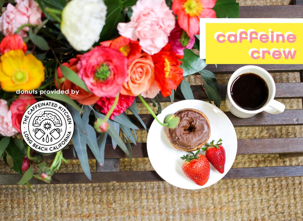 Caffeine Crew Flyer Eventbrite_2018_01.png