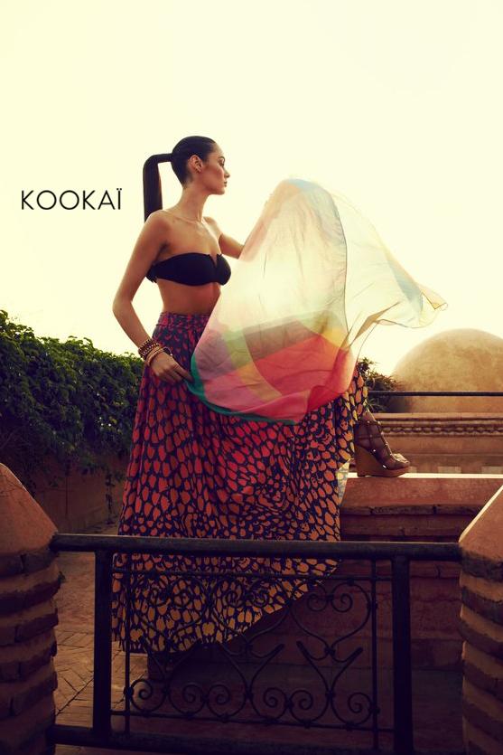Kookai-Spring-Summer-Campaign-Starring-Nicole-Trunfio-Marrakesh.jpg