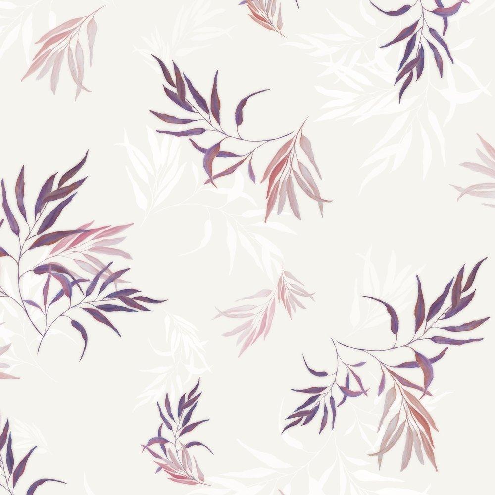 JE_soft eucalptus.jpg