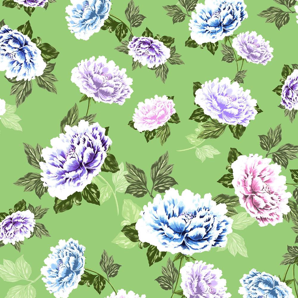 green floral.jpg
