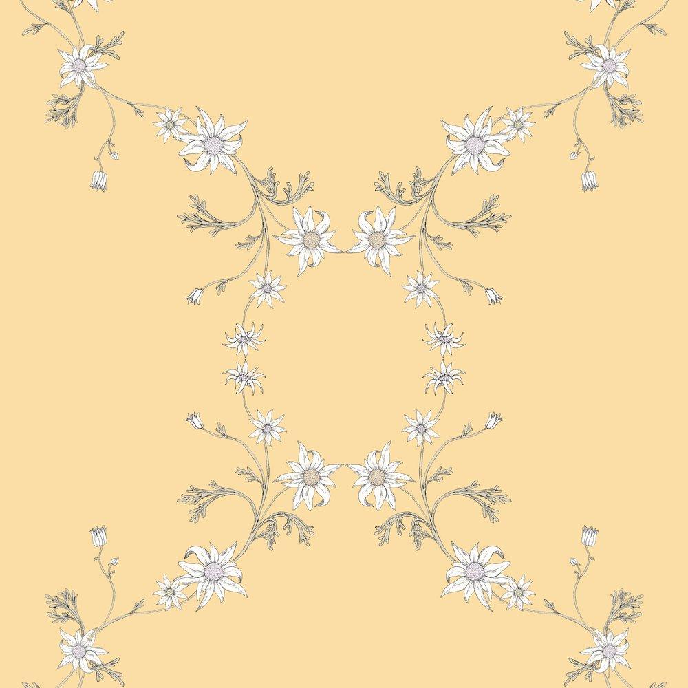 circle flannel.jpg