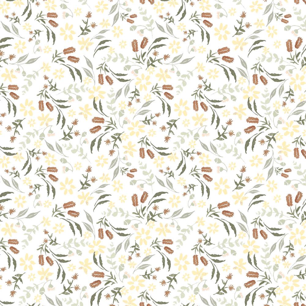JE_micro floral2.jpg