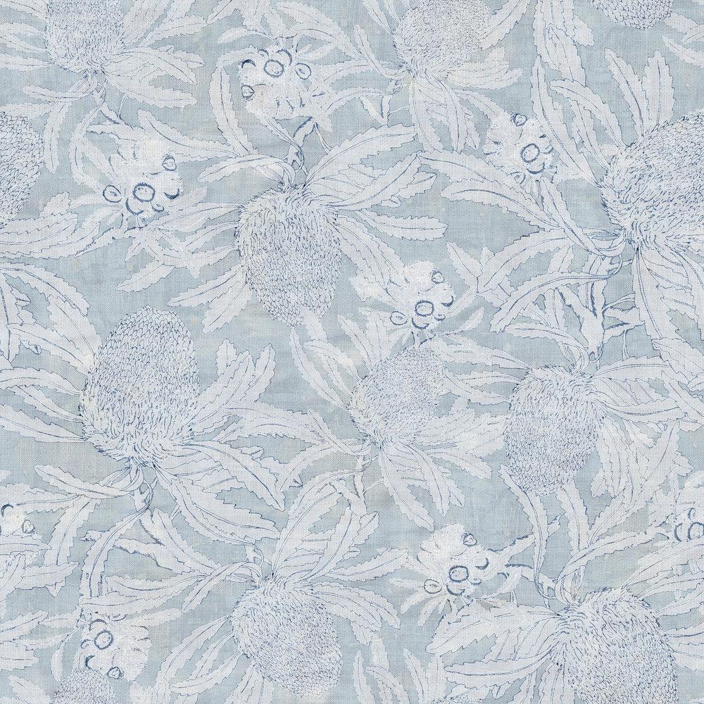 banksoa floral.jpg