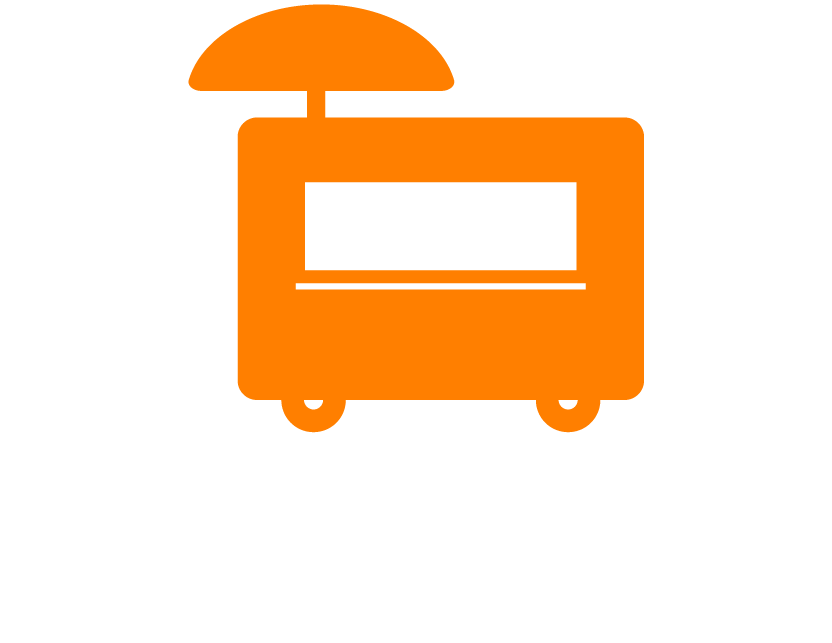 Curbside Crepes Food Truck