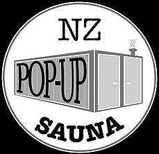 NZpopupsauna.png