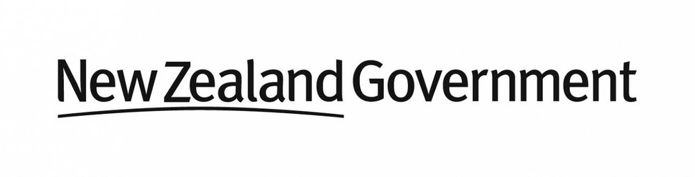 All-of-govt_NZ_Gov.jpg
