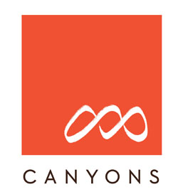 canyons_new250x.jpg