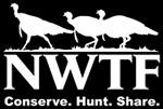 NWTF-logo-reversed_2011.jpg