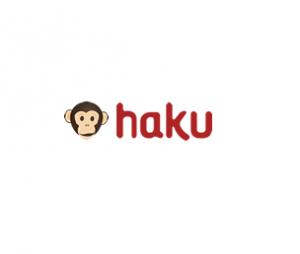 haku1-300x254.png