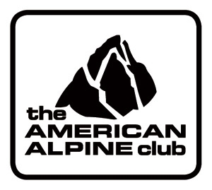 AMERICAN ALPINE CLUB MEMBERCLIMBING EQUIPMENT INSURANCE