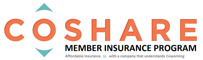 coshare insurance logo-l (002).png