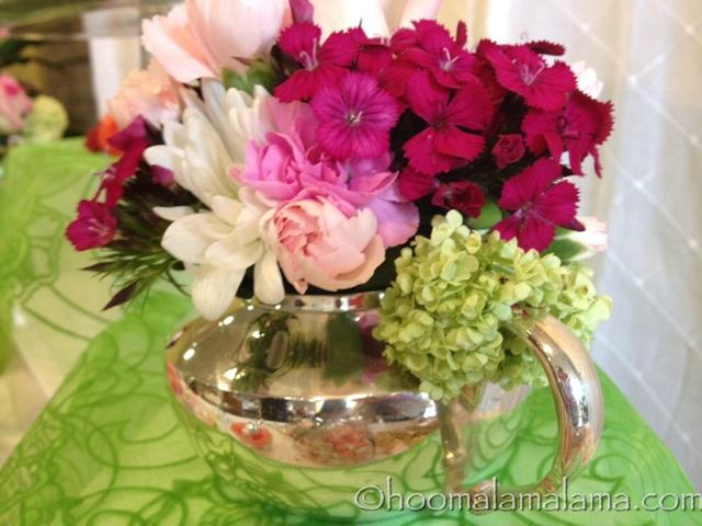 blogger-image--1381085209.jpg