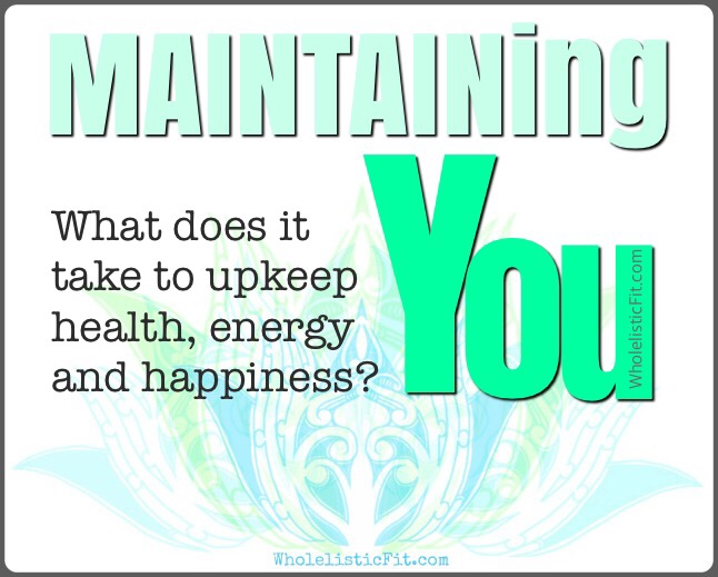 Maintaining You5.jpg