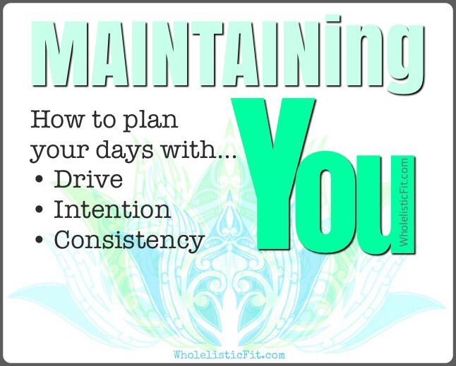 Maintaining You4.jpg